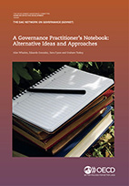 Governance-Notebook1